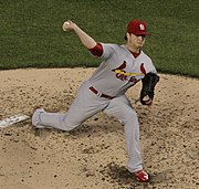 2015 St  Louis Cardinals season - Wikipedia