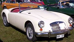 MG MGA 1600 Roadster 1961 2.jpg