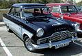 MHV Ford Zephyr MkII 01.jpg