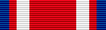 MN Active Duty Ribbon.png