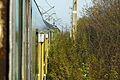 MOs810, WG 2015 16, Dolnoslaskie Zakamarki (kolejowa obwodnica Legnicy).JPG