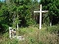 MOs810 WG 19 2019 Skockie Ogonki (evangelical cemetery in Sarbia, pow. wagrowiecki) (1).jpg