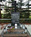 MOs810 WG 2017 6 Krajna i Ziemia Zlotowska (Memorial to the victims of German Nazism, Gorka Klasztorna).jpg