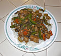 MP - chicken stir fry 4.jpg