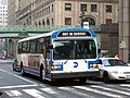 MTA Bus MCI Classic 7360.jpg