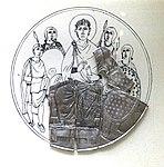 MUFT - Großbodungen Römische Silberplatte 2.jpg
