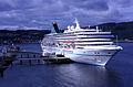 MV Artania in Trondheim.jpg