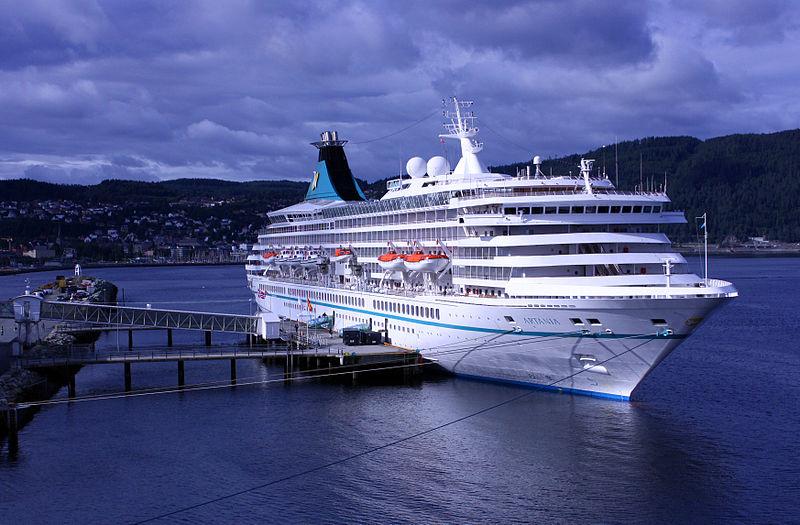 может быть вебкамера круизного лайнера норвегия джем термоколготки Специальная