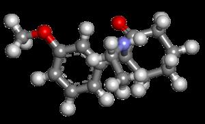 Methoxetamine