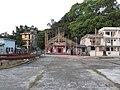 Ma Wan Kap Shui Mun Tin Hau Temple (2017) 18.jpg