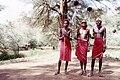 Maasai 5.jpg