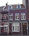 Maastricht - Brusselsestraat 123 GM-1209 20190504.jpg