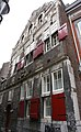 Maastricht - rijksmonument 27520 - Ridderstraat 2 20100612.jpg