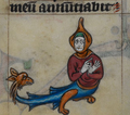Maastricht Book of Hours, BL Stowe MS17 f238r (detail).png