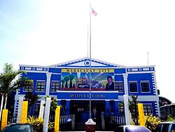 Mabalacat City Hall.JPG