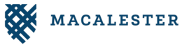 Macalester College Logo.png