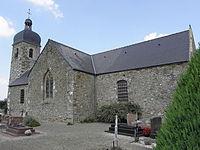 Macey (50) Église.jpg