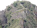 Machu Picchu - panoramio (61).jpg