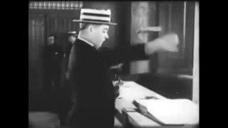 <i>Flirty Four-Flushers</i> film directed by Edward F. Cline