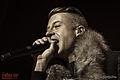 Macklemore- The Heist Tour Toronto Nov 28 (8228255900).jpg