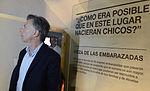 Macri visitando la ESMA 04.jpg