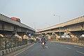 Madhu Patna Area - NH 16 - Cuttack 2018-01-26 0213.JPG