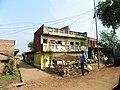 Madhya Pradesh, road 2015in03kjrh 189 (40408819271).jpg