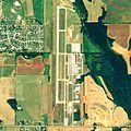 Madison County Executive Airport.jpg