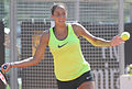 Madison Keys at 2014 Rome Masters.jpg