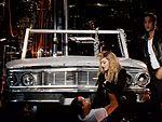 Madonna - Rebel Heart Tour 2015 - Zurich (24011460642).jpg