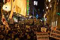 Madrid - Manifestación antidesahucios - 130216 195654.jpg