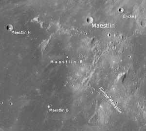 Maestlin - LROC - WAC.JPG