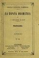 Magdalena, drama en tres actos y en verso (IA magdalenadramaen00daca).pdf