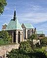 Magdalenenkapelle (Magdeburg-Altstadt).Umgebung.2.ajb.jpg