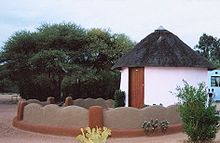 Mahalapye traditional house cropped.jpg