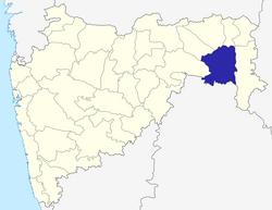 MaharashtraChandrapur.png
