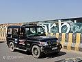 Mahindra Bolero police vehicle.jpg