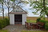 Mailberg Hubertuskapelle.jpg