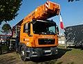 Maimarkt Mannheim - Kranwagen - MAN TGW 18-290 - 2019-05-01 16-14-38.jpg