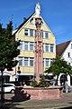 Main-Tauber-Kreis Bad Mergentheim Marienbrunnen1.jpg