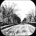 Main Street, Keene NH in the mid 1800s (2652997292).jpg