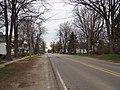 Main Street, Onsted, Michigan (Pop. 909) (14056684565).jpg