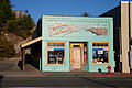 Main Street Historic Commercial District-16.jpg