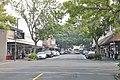 Main Street and 4th Avenue, Edmonds, WA.jpg