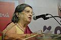 Maina Bhagat - Kolkata 2014-02-04 8426.JPG