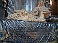 Mainzer Dom Grabdenkmal Anselm Franz von Ingelheim.jpg