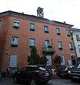 Mairie Embrun 1.jpg
