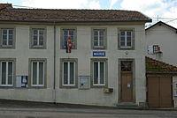 Mairie Totainville.JPG