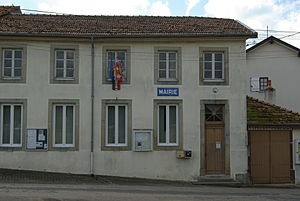 Mairie Totainville.JPG