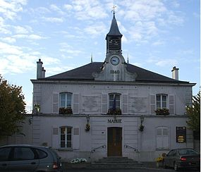 Mairie belloy en france.JPG